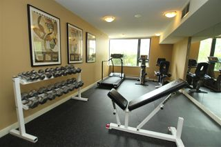 "Photo 16: 703 3588 CROWLEY Drive in Vancouver: Collingwood VE Condo for sale in ""THE NEXUS"" (Vancouver East)  : MLS®# R2076536"