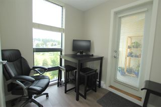 "Photo 6: 703 3588 CROWLEY Drive in Vancouver: Collingwood VE Condo for sale in ""THE NEXUS"" (Vancouver East)  : MLS®# R2076536"