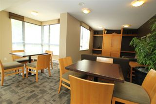 "Photo 17: 703 3588 CROWLEY Drive in Vancouver: Collingwood VE Condo for sale in ""THE NEXUS"" (Vancouver East)  : MLS®# R2076536"
