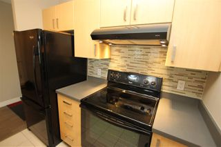 "Photo 9: 703 3588 CROWLEY Drive in Vancouver: Collingwood VE Condo for sale in ""THE NEXUS"" (Vancouver East)  : MLS®# R2076536"