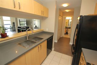"Photo 10: 703 3588 CROWLEY Drive in Vancouver: Collingwood VE Condo for sale in ""THE NEXUS"" (Vancouver East)  : MLS®# R2076536"
