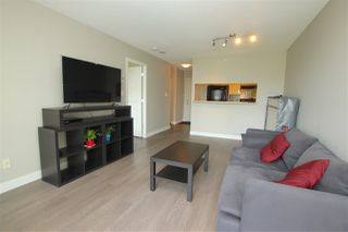 "Photo 3: 703 3588 CROWLEY Drive in Vancouver: Collingwood VE Condo for sale in ""THE NEXUS"" (Vancouver East)  : MLS®# R2076536"