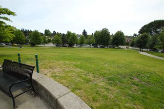 "Photo 19: 703 3588 CROWLEY Drive in Vancouver: Collingwood VE Condo for sale in ""THE NEXUS"" (Vancouver East)  : MLS®# R2076536"