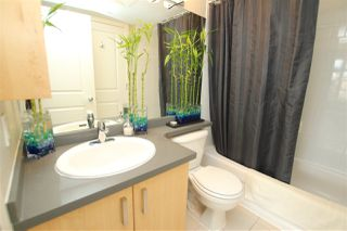 "Photo 13: 703 3588 CROWLEY Drive in Vancouver: Collingwood VE Condo for sale in ""THE NEXUS"" (Vancouver East)  : MLS®# R2076536"