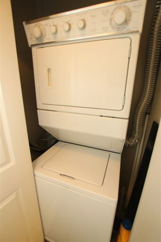 """Photo 15: 703 3588 CROWLEY Drive in Vancouver: Collingwood VE Condo for sale in """"THE NEXUS"""" (Vancouver East)  : MLS®# R2076536"""
