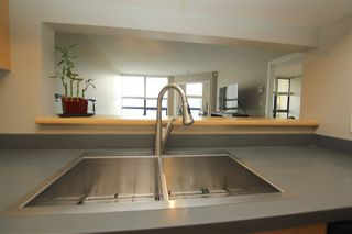 "Photo 11: 703 3588 CROWLEY Drive in Vancouver: Collingwood VE Condo for sale in ""THE NEXUS"" (Vancouver East)  : MLS®# R2076536"