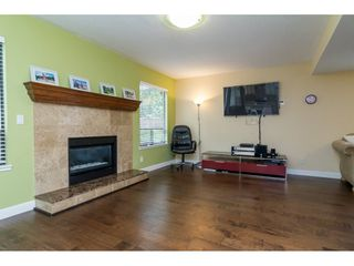 Photo 9: 15765 102B Avenue in Surrey: Guildford House for sale (North Surrey)  : MLS®# R2076961