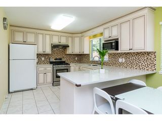 Photo 6: 15765 102B Avenue in Surrey: Guildford House for sale (North Surrey)  : MLS®# R2076961