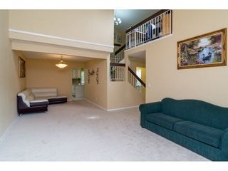 Photo 4: 15765 102B Avenue in Surrey: Guildford House for sale (North Surrey)  : MLS®# R2076961