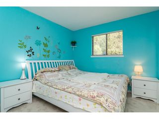 Photo 15: 15765 102B Avenue in Surrey: Guildford House for sale (North Surrey)  : MLS®# R2076961