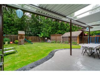 Photo 20: 15765 102B Avenue in Surrey: Guildford House for sale (North Surrey)  : MLS®# R2076961