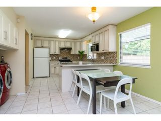 Photo 5: 15765 102B Avenue in Surrey: Guildford House for sale (North Surrey)  : MLS®# R2076961