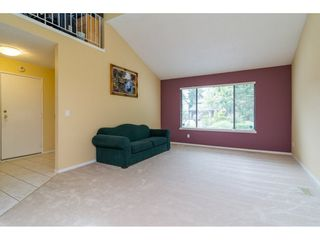Photo 3: 15765 102B Avenue in Surrey: Guildford House for sale (North Surrey)  : MLS®# R2076961