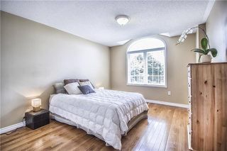 Photo 7: 71 Watford Street in Whitby: Brooklin House (2-Storey) for sale : MLS®# E3543465