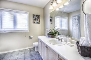 Photo 10: 71 Watford Street in Whitby: Brooklin House (2-Storey) for sale : MLS®# E3543465
