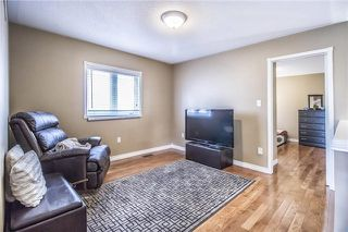 Photo 8: 71 Watford Street in Whitby: Brooklin House (2-Storey) for sale : MLS®# E3543465