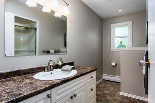 Photo 11: 1208 LABURNUM Avenue in Port Coquitlam: Birchland Manor House for sale : MLS®# R2091220