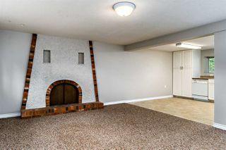 Photo 14: 1208 LABURNUM Avenue in Port Coquitlam: Birchland Manor House for sale : MLS®# R2091220