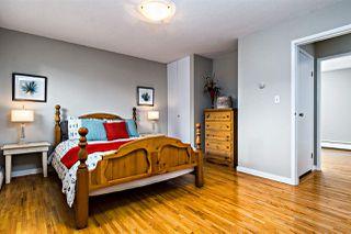 Photo 10: 1208 LABURNUM Avenue in Port Coquitlam: Birchland Manor House for sale : MLS®# R2091220