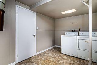 Photo 18: 1208 LABURNUM Avenue in Port Coquitlam: Birchland Manor House for sale : MLS®# R2091220