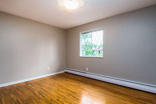 Photo 12: 1208 LABURNUM Avenue in Port Coquitlam: Birchland Manor House for sale : MLS®# R2091220
