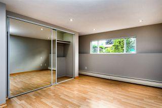 Photo 17: 1208 LABURNUM Avenue in Port Coquitlam: Birchland Manor House for sale : MLS®# R2091220
