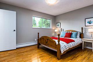 Photo 9: 1208 LABURNUM Avenue in Port Coquitlam: Birchland Manor House for sale : MLS®# R2091220