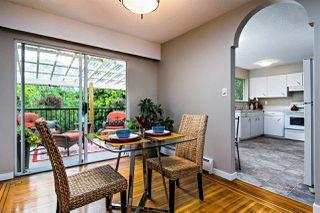 Photo 6: 1208 LABURNUM Avenue in Port Coquitlam: Birchland Manor House for sale : MLS®# R2091220