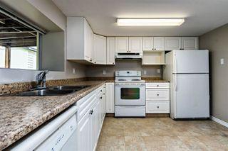 Photo 16: 1208 LABURNUM Avenue in Port Coquitlam: Birchland Manor House for sale : MLS®# R2091220