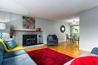 Photo 2: 1208 LABURNUM Avenue in Port Coquitlam: Birchland Manor House for sale : MLS®# R2091220