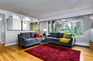 Photo 4: 1208 LABURNUM Avenue in Port Coquitlam: Birchland Manor House for sale : MLS®# R2091220