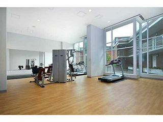 Photo 18: 804 445 2ND Ave W: False Creek Home for sale ()  : MLS®# V1040069