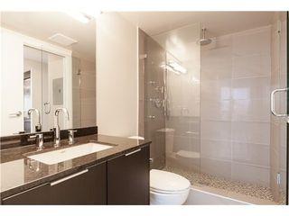Photo 17: 804 445 2ND Ave W: False Creek Home for sale ()  : MLS®# V1040069