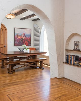 Photo 8: KENSINGTON House for sale : 3 bedrooms : 4348 Hilldale Rd. in San Diego