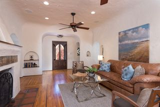 Photo 7: KENSINGTON House for sale : 3 bedrooms : 4348 Hilldale Rd. in San Diego