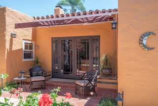Photo 21: KENSINGTON House for sale : 3 bedrooms : 4348 Hilldale Rd. in San Diego