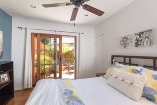 Photo 16: KENSINGTON House for sale : 3 bedrooms : 4348 Hilldale Rd. in San Diego
