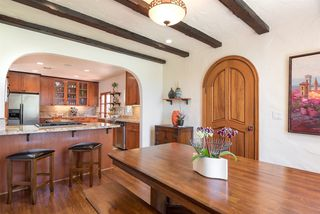 Photo 11: KENSINGTON House for sale : 3 bedrooms : 4348 Hilldale Rd. in San Diego
