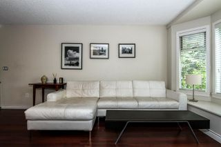 Photo 4: 2 1195 FALCON Drive in Coquitlam: Eagle Ridge CQ Townhouse for sale : MLS®# R2094331
