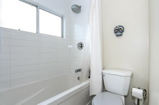 Photo 13: 2 1195 FALCON Drive in Coquitlam: Eagle Ridge CQ Townhouse for sale : MLS®# R2094331