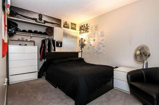 Photo 14: 2 1195 FALCON Drive in Coquitlam: Eagle Ridge CQ Townhouse for sale : MLS®# R2094331