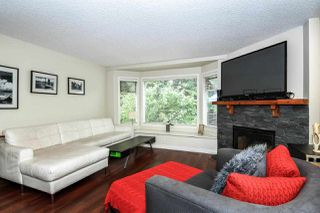 Photo 2: 2 1195 FALCON Drive in Coquitlam: Eagle Ridge CQ Townhouse for sale : MLS®# R2094331