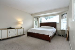 Photo 11: 2 1195 FALCON Drive in Coquitlam: Eagle Ridge CQ Townhouse for sale : MLS®# R2094331