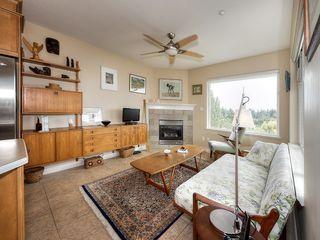 "Photo 12: 402 1330 HUNTER Road in Delta: Beach Grove Condo for sale in ""SAHALEE"" (Tsawwassen)  : MLS®# R2100095"