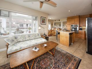 "Photo 13: 402 1330 HUNTER Road in Delta: Beach Grove Condo for sale in ""SAHALEE"" (Tsawwassen)  : MLS®# R2100095"