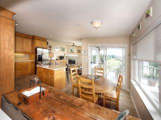 "Photo 7: 402 1330 HUNTER Road in Delta: Beach Grove Condo for sale in ""SAHALEE"" (Tsawwassen)  : MLS®# R2100095"