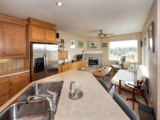 "Photo 11: 402 1330 HUNTER Road in Delta: Beach Grove Condo for sale in ""SAHALEE"" (Tsawwassen)  : MLS®# R2100095"