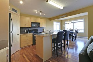 Photo 8: 145 Cranston Way SE in Calgary: House for sale : MLS®# C3640980