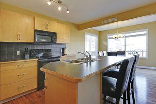 Photo 9: 145 Cranston Way SE in Calgary: House for sale : MLS®# C3640980