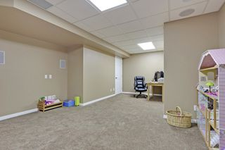 Photo 25: 145 Cranston Way SE in Calgary: House for sale : MLS®# C3640980